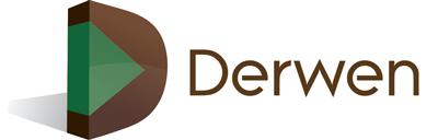 Derwen Group